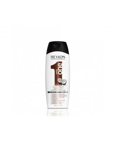 REVLON UNIQ ONE ALL IN ONE CONDITIONING ...