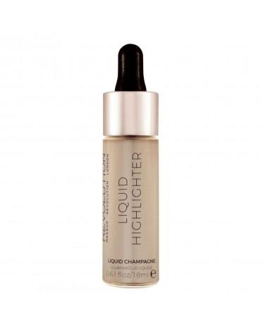 Makeup Revolution Liquid Highlighter - C...