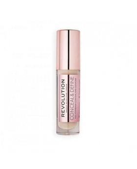 Makeup Revolution Conceal & Define C...