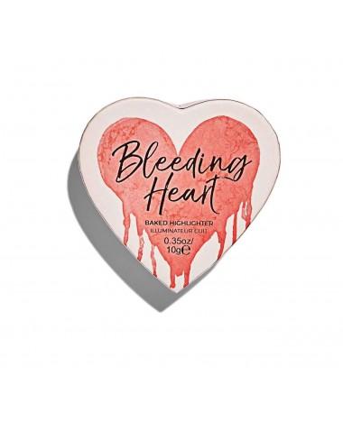 Ι Heart -  Bleeding Heart Baked Highli...