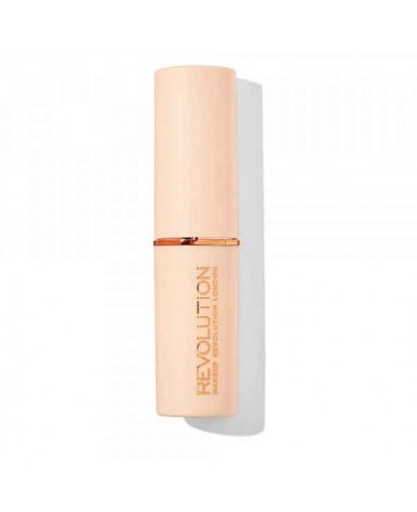 makeup Revolution Fast Base Stick Founda...