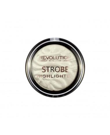 Makeup Revolution Strobe Highlighter Fla...