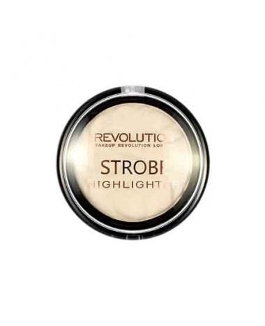 Makeup Revolution Strobe Highlighter Eve...