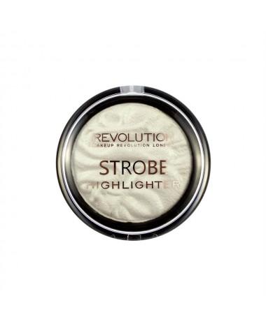 Revolution Strobe Highlighter – Northern...