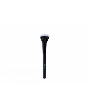 Ro Accessories Stipple Brush MB120-12