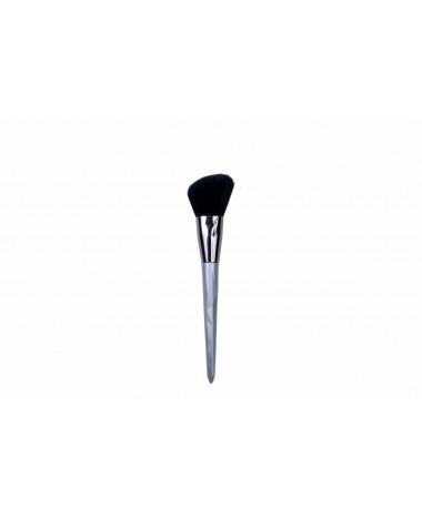 Ro Accessories Powder MB123-1