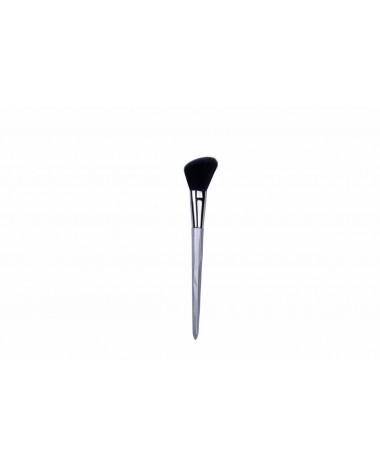 Ro Accessories Angled Blush Brush MB123-...