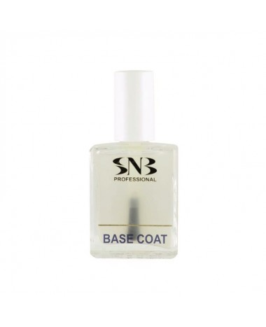 SNB BASE COAT 15ML