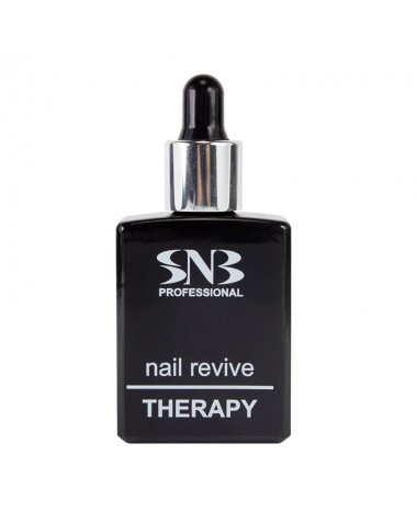 SNB NAIL REVIVE THERAPY 15ML