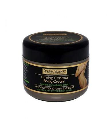 Donna Valente Firming Contour body cream...