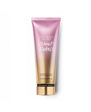 VICTORIA'S SECRET VELVET PETALS FRAGRANC...