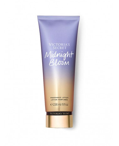 VICTORIA'S SECRET MIDNIGHT BLOOM FRAGRAN...