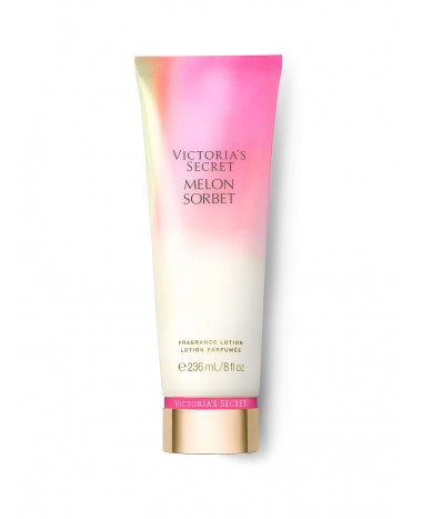 VICTORIA'S SECRET MELON SORBET FRAGRANCE...