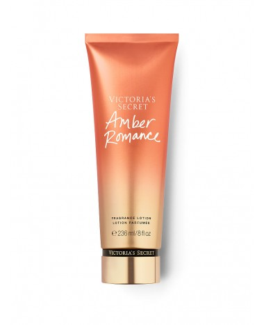 VICTORIA'S SECRET AMBER ROMANCE FRAGRANC...