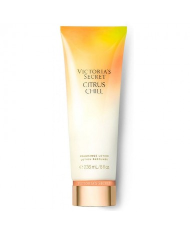 VICTORIA'S SECRET CITRUS CHILL FRAGRANCE...