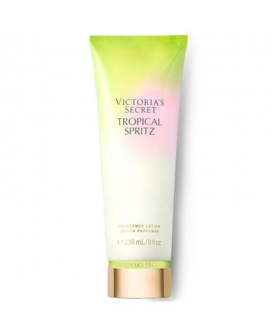 VICTORIA'S SECRET TROPICAL SPRITZ FRAGRA...
