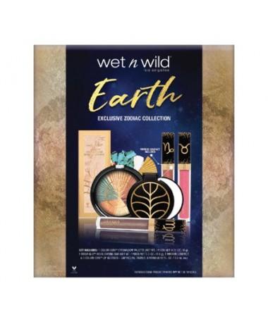 WET N WILD EXCLUSIVE ZODIAC COLLECTION E...