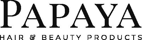 Papaya.gr